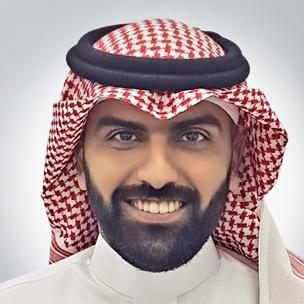 Mr. Abdullah Al Harbi
