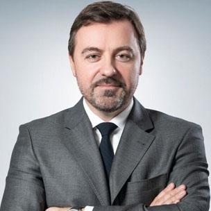 ليونيل بونسارد