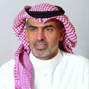 Mr. Faisal Abdullah Al Jedaie