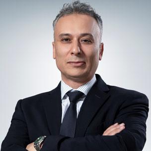 غسان أبو مطير