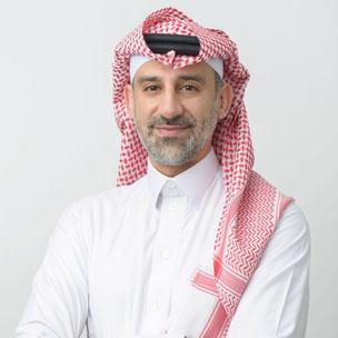 خالد الضبيعي