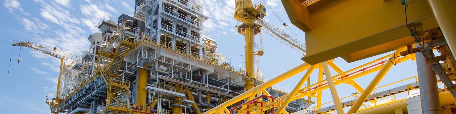 ADES International Holding | Regulatory News & Results