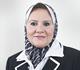 Ms. Sahar Farahat
