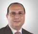 Mr. Khaled El-Demerdash