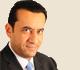السيد / علاء البنا