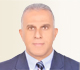 Mr. Ashraf Abdel Aziz