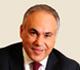 Mr. Sherif El-Zayat