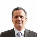 Dr. Walid Sulaiman Abanumay