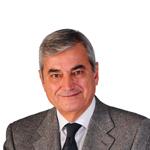 غسان قباني