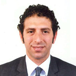 Mr. Mounir Nakhla