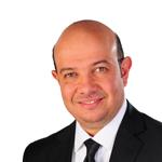 Mr. Wissam Al-Adany