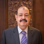 عبد الرحيم عمر