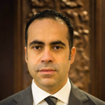 عمر عبد الجواد