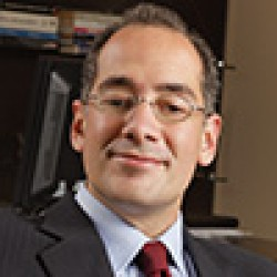 هشام الخازندار