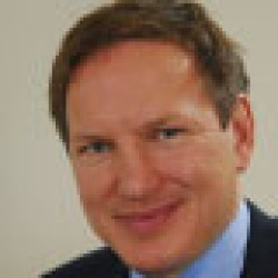 Stephen A. Murphy