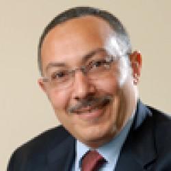 Amr M. El-Kadi