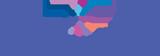Ibnsina Pharma Logo